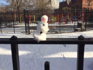 snowmanformushbarley